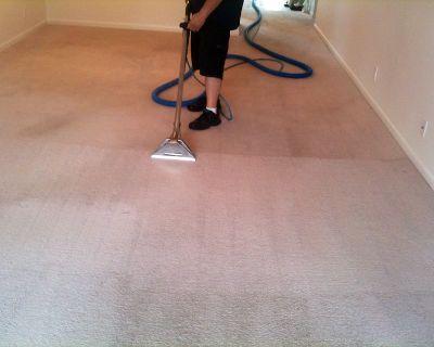 Best Carpet Cleaning in Pompano Beach