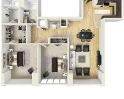 1333 Boylston St #610, Boston, MA 02215 2 Bedroom Apartment