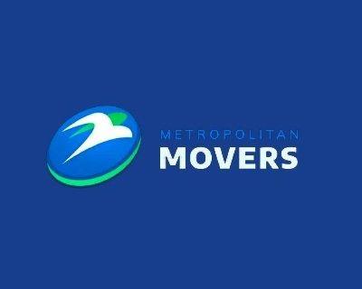 Metropolitan Movers Toronto