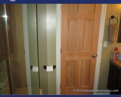 Door Repairs, Door Closer Installations and Pet Door Installations in Van Nuys, Ca