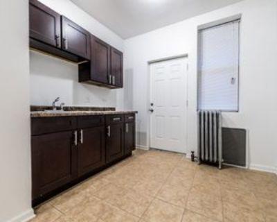 7401 Sepulveda Blvd, Los Angeles, CA 91405 1 Bedroom Condo