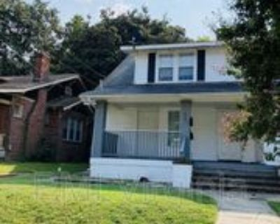 259 A View Ave, Norfolk, VA 23503 3 Bedroom House