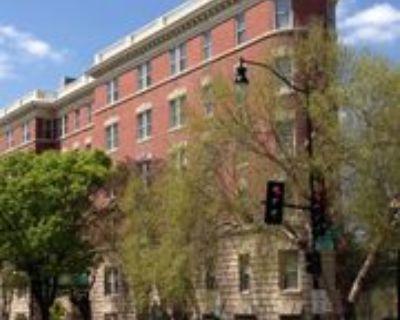 1801 Calvert St Nw #104, Washington, DC 20009 1 Bedroom Condo
