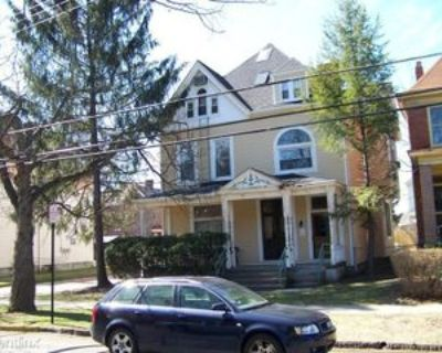 209 Western Ave #Pittsburgh, Aspinwall, PA 15215 1 Bedroom Apartment