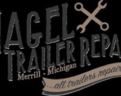 Nagel Trailer Repair