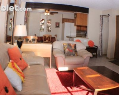 $1600 1 apartment in Jefferson County