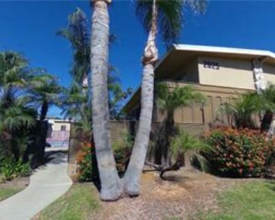 2025 E Whiting Ave #A, Fullerton, CA 92831 1 Bedroom Apartment
