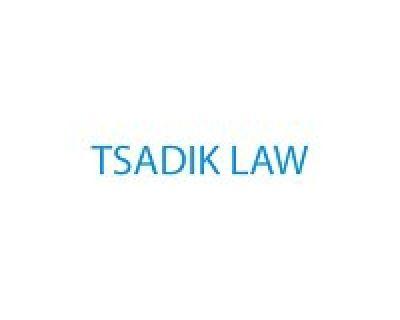 Tsadik Law - Special Education Attorney - Los Angeles