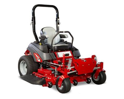 2019 Ferris Industries ISX 800 61 in. Briggs & Stratton Commercial 27 hp Commercial Zero Turns Springfield, MO