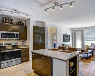 16815 Huron St, Broomfield, CO 80023 1 Bedroom Apartment