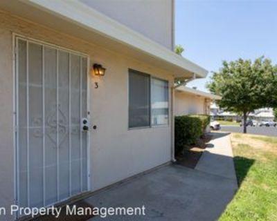 11660 Garnet Way #3, Auburn, CA 95602 2 Bedroom Apartment