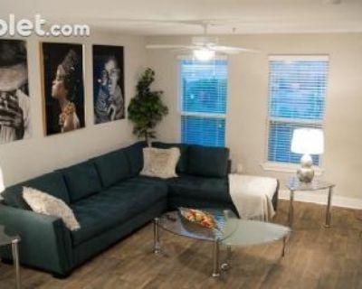 Piedmont Rd Fulton, GA 30324 1 Bedroom Apartment Rental