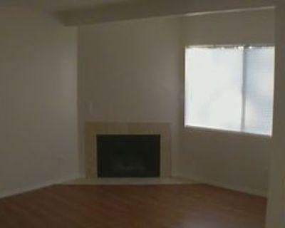 172 S Pierce St, El Cajon, CA 92020 1 Bedroom Condo