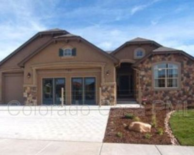 7183 Cottonwood Tree Dr, Colorado Springs, CO 80927 4 Bedroom Apartment
