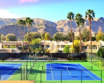 2925 E Escoba Dr, Palm Springs, CA 92264 1 Bedroom Apartment