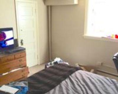 799 Cherry St #4, Denver, CO 80220 1 Bedroom Apartment