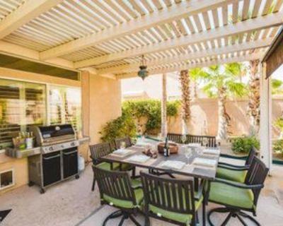 45540 Desert Fox Dr, La Quinta, CA 92253 6 Bedroom House