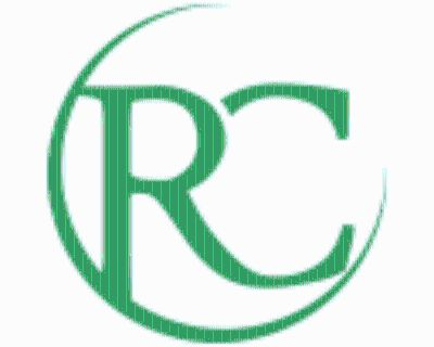 Regan Counselling Services