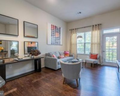 1500 Balch Dr S, Leesburg, VA 20175 2 Bedroom Condo