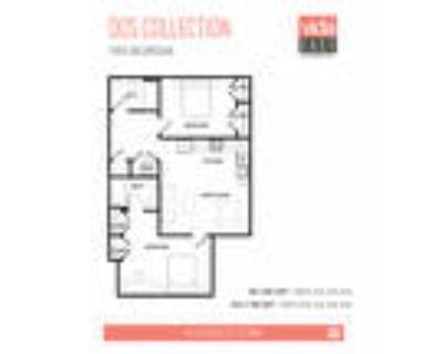 Vida East - Dos Collection (Two Bedroom ,B9, B10)
