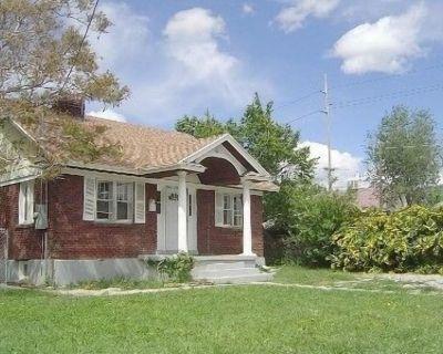 (Summer Value $199.00/Nt) Best Value-Mins to City Center&Mtn Activities - Sugar House