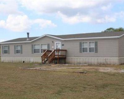 2824 County Road 601, Farmersville, TX 75442 3 Bedroom Apartment