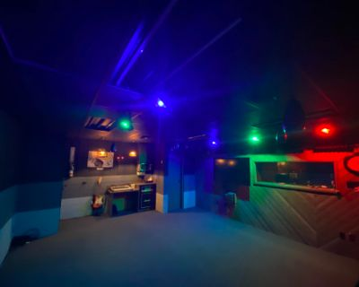Creative Space w/ Studio, Burbank, CA