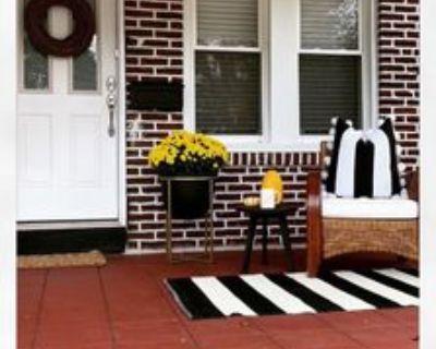 6772 Germantown Ave, Philadelphia, PA 19119 3 Bedroom Apartment