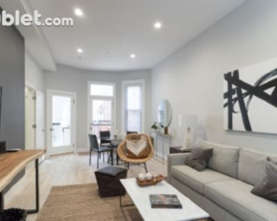 $4400 1 apartment in Adams Morgan