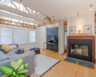 Furniture Home Dealer Business For Sale
