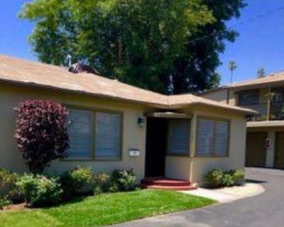 735 E Sacramento St, Altadena, CA 91001 2 Bedroom Apartment