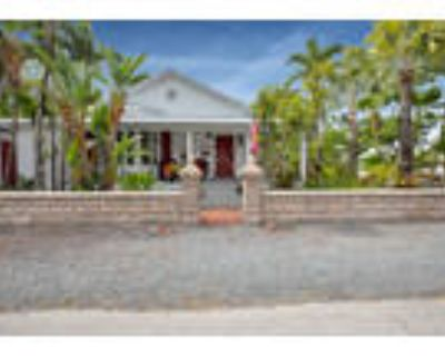 Homes for Sale by owner in Key West, FL