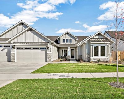 Backs to Open Space and Dry Creek! (MLS# 98822512) By Eva Hoopes