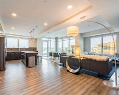 308 South Monroe Street #600, Denver, CO 80209 3 Bedroom Apartment