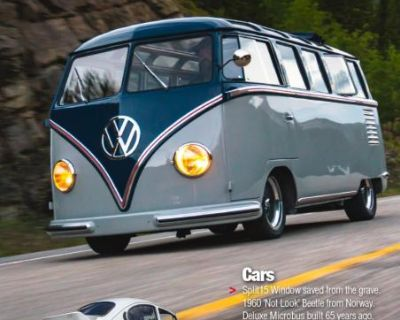 AirMighty Megascene Issue #32