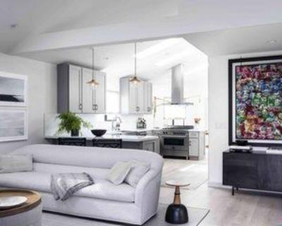 1025 Nowita Pl, Los Angeles, CA 90291 3 Bedroom Apartment
