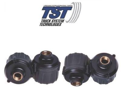 507 Series - RV Cap Sensor - Tow Pack