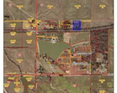 Land for Development in White, Georgia, Ref# 200329003