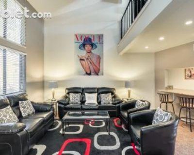 Two Bedroom In Scottsdale Area