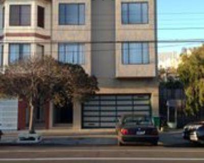 3518 Cabrillo Street, San Francisco, CA 94121 3 Bedroom Apartment