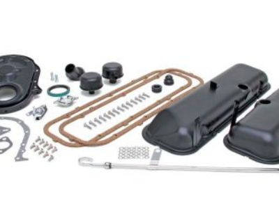 Trans-dapt Performance Products 3059 Valve Cover