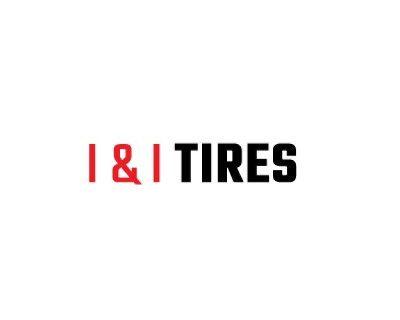 I&I Mobile Tire Services