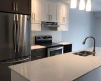 1 Rue de l'Horizon, Gatineau, QC J9A 0G9 1 Bedroom Apartment
