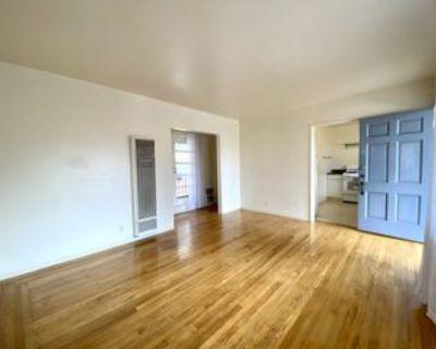 Haste Haste Street #A, Berkeley, CA 94704 1 Bedroom Apartment