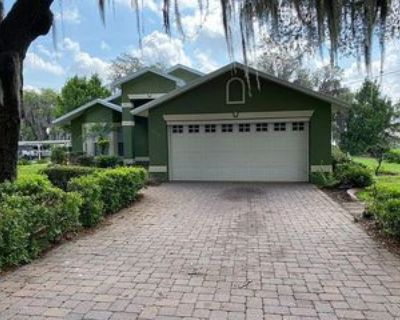 711 Dome Ave #Avon Park, Avon Park, FL 33825 3 Bedroom House