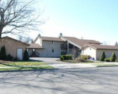 2307 2307 W Cleveland Ave - 9, Spokane, WA 99205 2 Bedroom Condo
