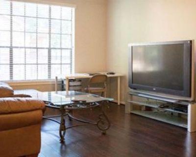 2255 Braeswood Park Dr #312, Houston, TX 77030 1 Bedroom Condo