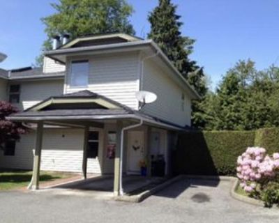Bennett Rd, Richmond, BC V6Y 3L2 2 Bedroom Apartment