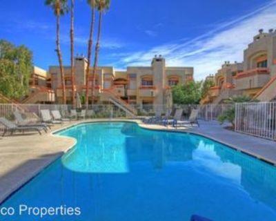 2601 S Broadmoor Dr #58, Palm Springs, CA 92264 2 Bedroom House