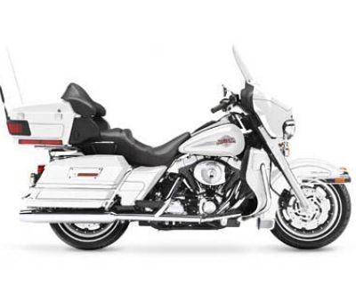 2005 Harley-Davidson FLHTCUI Ultra Classic Electra Glide Touring Saint Paul, MN